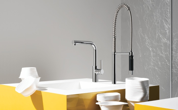 31 Best Images About Modern Faucets On Pinterest Amsterdam Industrial Style And Pot Filler