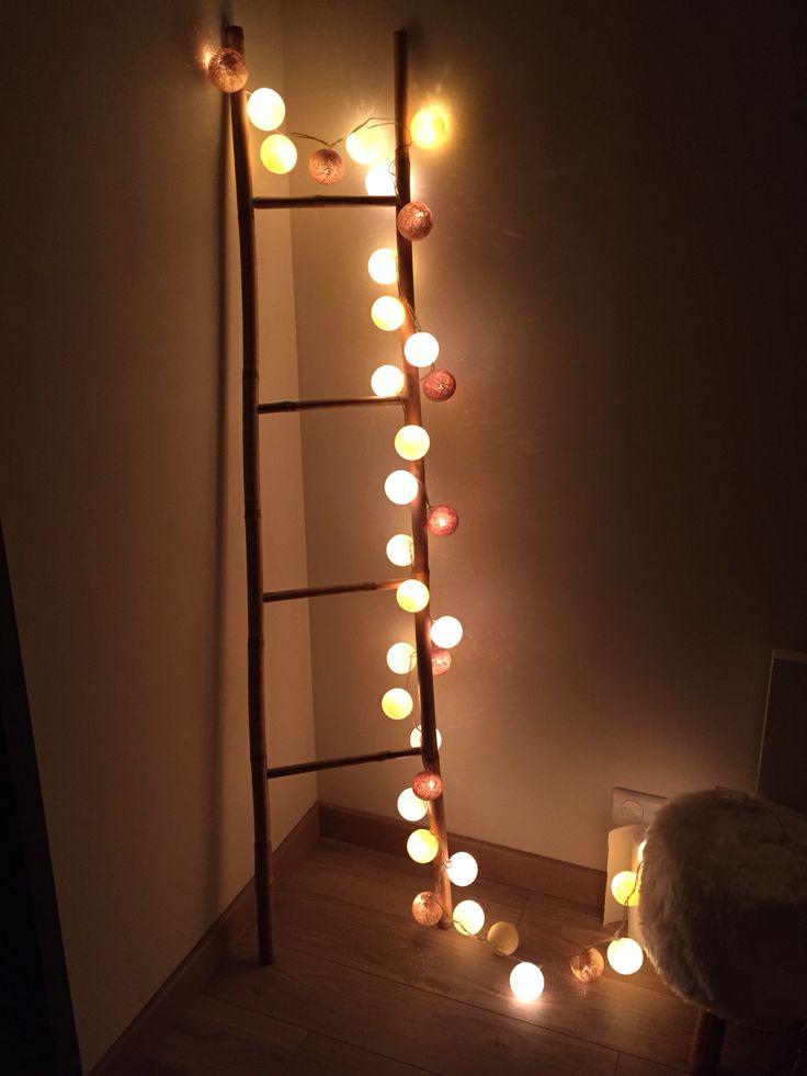 les 1434 meilleures images propos de objet d co sur. Black Bedroom Furniture Sets. Home Design Ideas