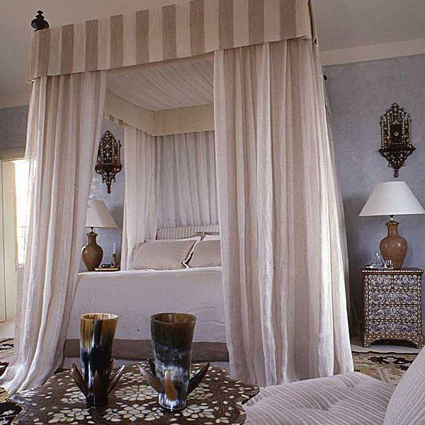 196 Best Arabic Home Images On Pinterest