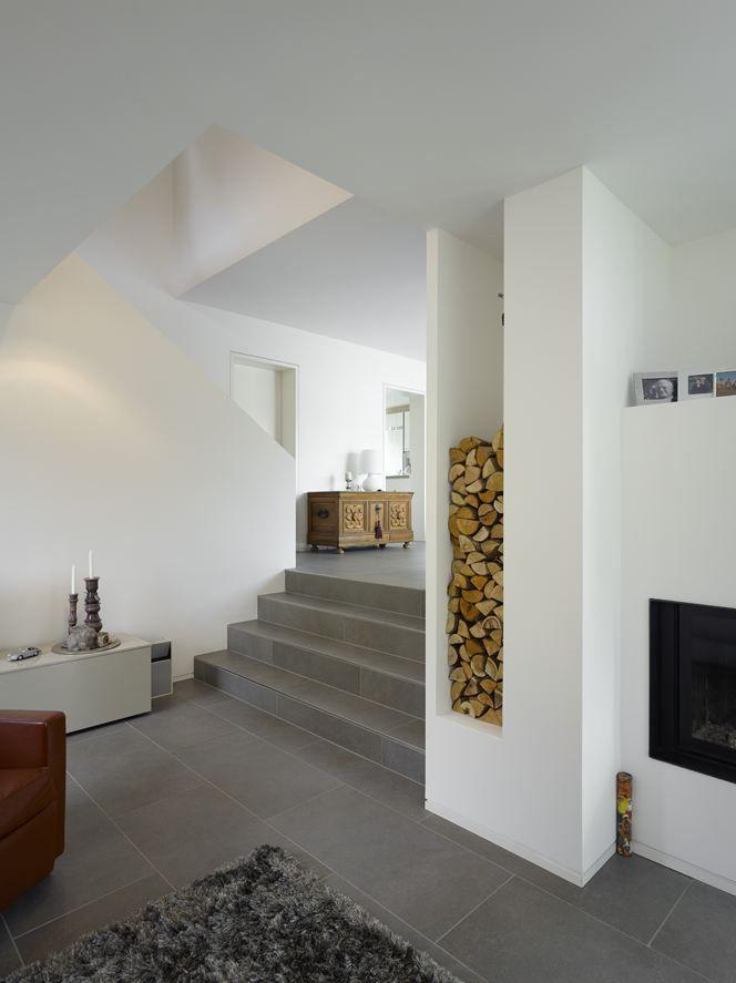 Haus Berge @ Offenbach, German - 2013 by KHBT
