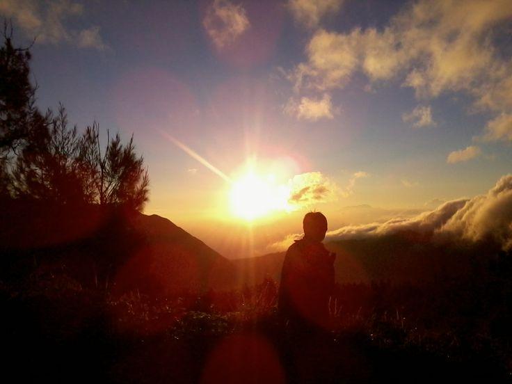 Cappuccino Hunter: Indahnya Gunung Bromo - Probolinggo