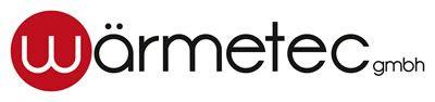 Wärmetec GmbH, Winterthur, Heizsysteme