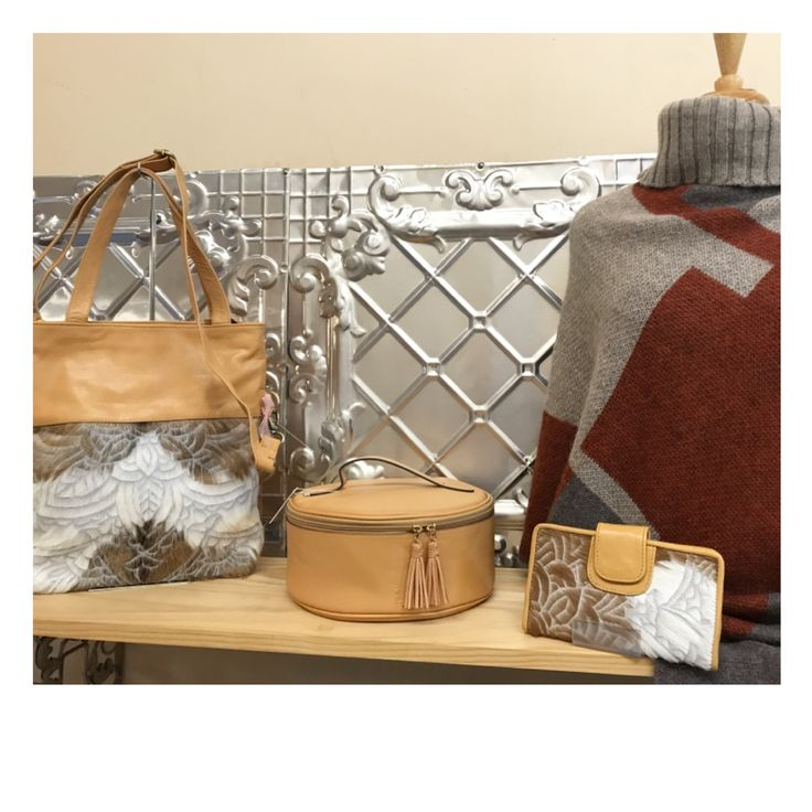 critical analysis handbags and wallets Pack all of your tailgate essentials into this soft, pride-packed tote the perfect way to show off your tennessee spirit in chic neutral hues, you'll love the versatility and extra-roomy design of this go-to bag.