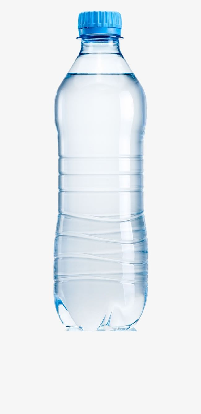 Mineral Water Bottles Png And Clipart Mineral Water