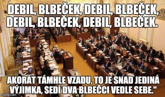 Jára Cimrman nejen pro Čechy: génius míří do světa | Markething.cz ...