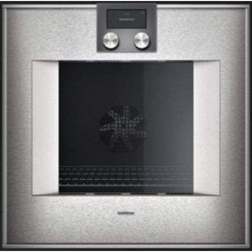 Get online best quality Bosch Freestanding Oven from the shop of Able Appliances Limited in Auckland area.