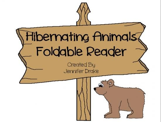 134 best bear theme activities for kids images on for Hibernation crafts for kids