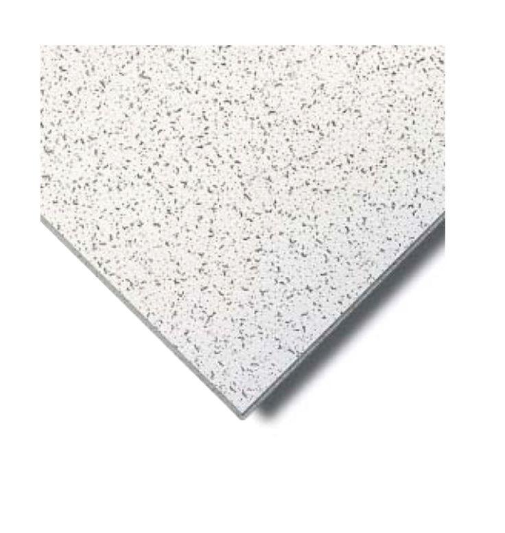 Best 25 Acoustic Ceiling Tiles Ideas On Pinterest