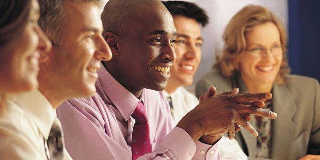 Eğitim programları hem kişisel gelişiminiz hem de kariyeriniz için oldukça önemlidir. Bu sebeplerle kariyer yapmak istediğiniz alanlarda eğitim programlarına katılmanız size büyük fayda sağlayacaktır.   Eğitim Programları: http://www.ibsturkiye.com/sertifika-programlari