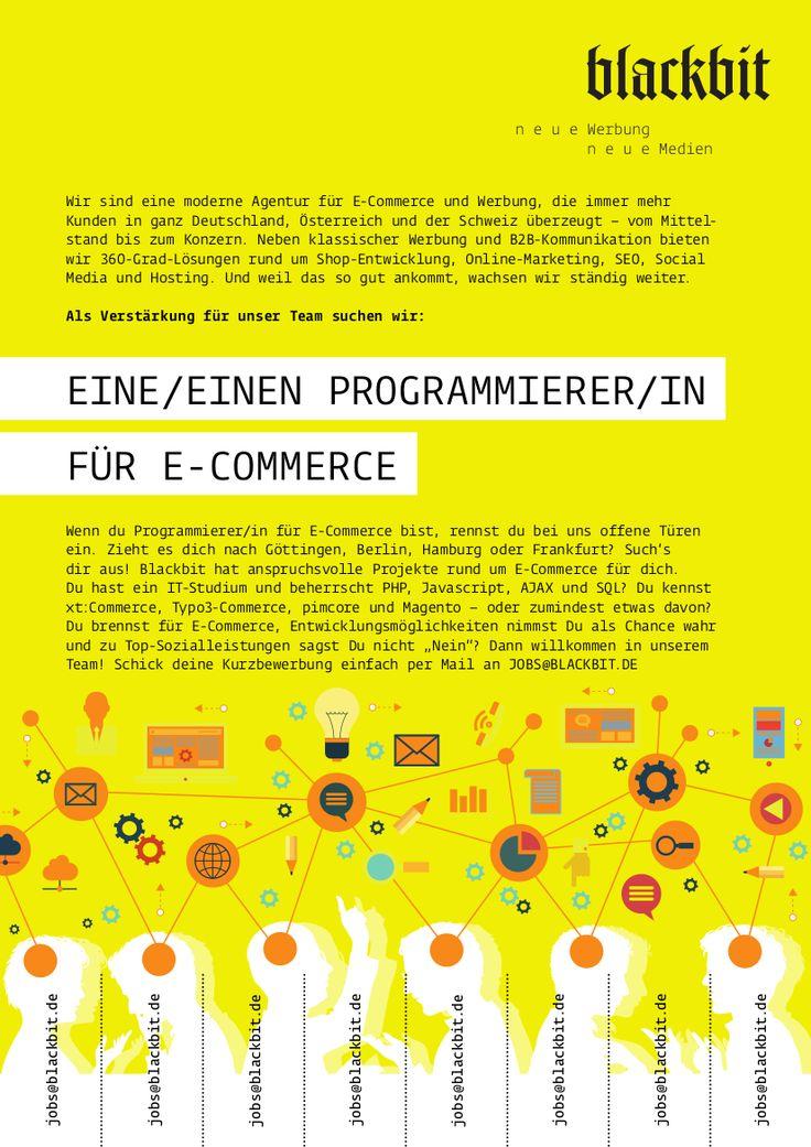 1000+ Ideas About Kurzbewerbung On Pinterest   Vorlage Bewerbung