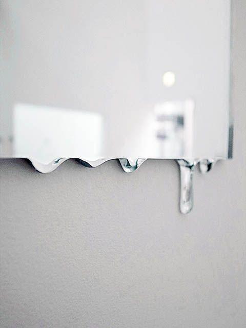 Mizukagami: Mirrors of Water