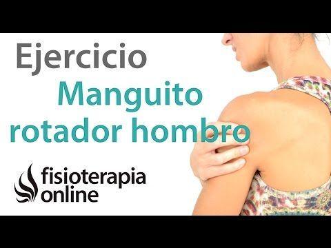 Lesión de hombro: Tendinitis del supraespinoso. ¿Qué es? Causas, ejercicios y tratamiento.   Fisioterapia Online