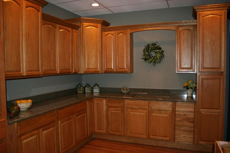 kitchen paint colors with honey maple cabinets kitchen wall colors