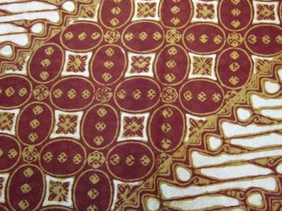 Roemahcantikku Batik Gallery - produktif. - ATBM 6 - Batik Cap Tulis Kain ATBM