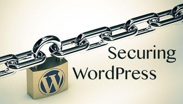 Popełniłem kiedyś wpisy dotyczące podniesienia poziomu bezpieczeństwa stron WEB na platformie WordPress, a dokładnie garść porad – co zrobić, aby aby możliwie dobrze zabezpieczyć się przed ewentualnymi włamaniami.  Dzisiejszy wpis potraktujcie jako suplement do tamtych wpisów, a raczej jako jeden z suplementów – bo na pewno pojawią się kolejne.  Nie wiem czy wiece, ale po wyświetleniu źródła strony WEB na WordPress-ie (robiliście to na pewno na wielu stronach) znajdziecie informację o wersji…