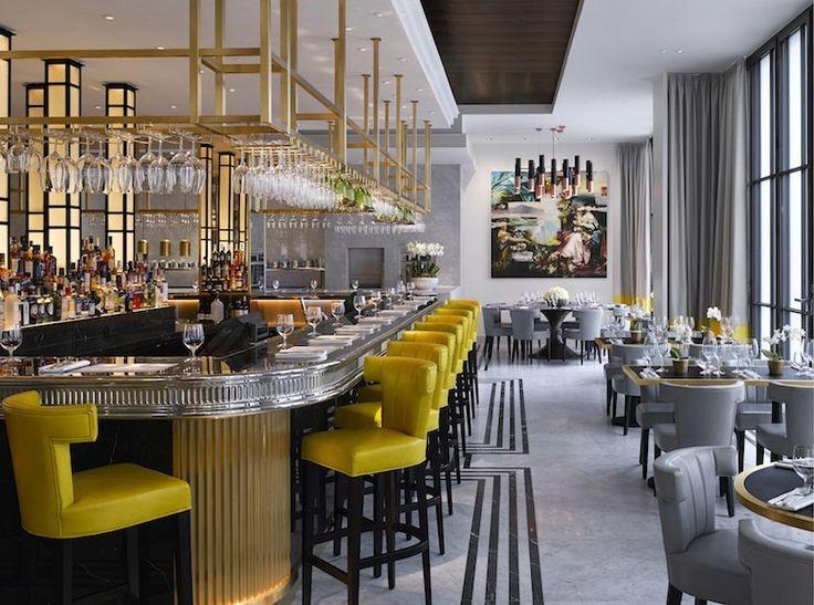 Pavilion-restaurant-luxury-interior-design