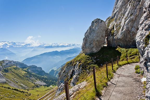 Image from http://www.mountainprofessor.com/images/Swiss-Alps2.jpg.