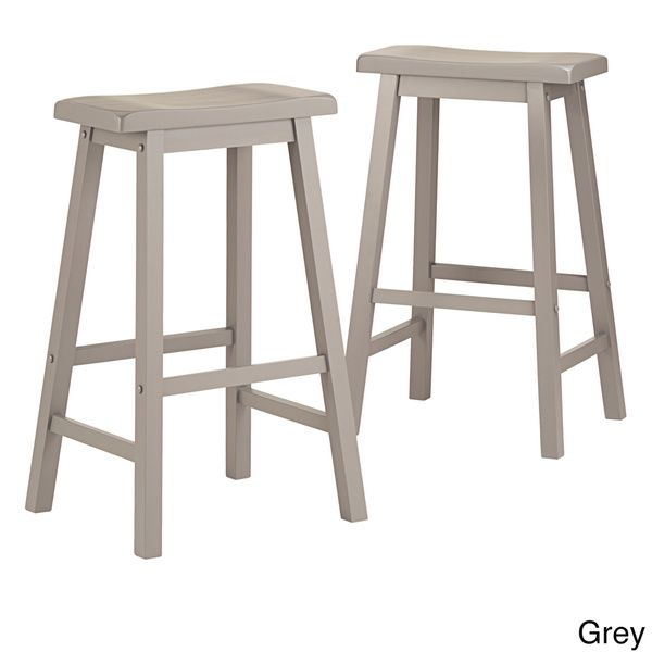 Fresh 25 Inch Counter Height Stools
