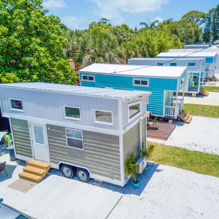 Las 25 Mejores Ideas Sobre Florida Keys Vacation Rentals