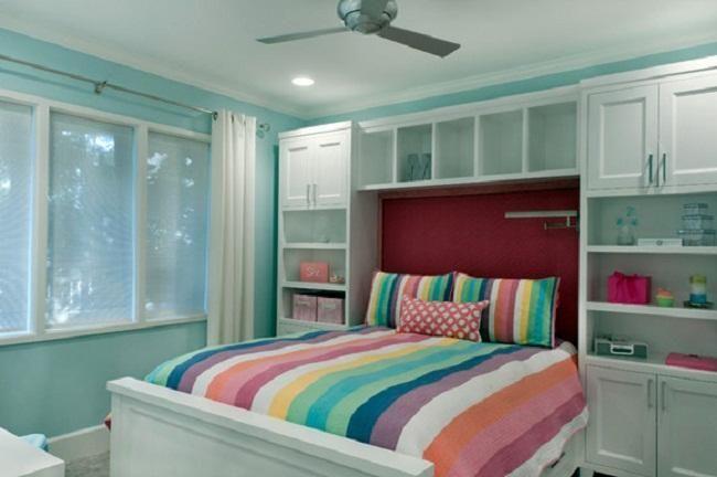 Cool tween girl bedroom ideas 23 photos of the cool for Cool bedroom ideas for tweens