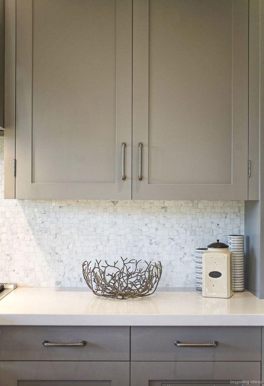 11891 besten Get Kitchen Cabinet Pics Bilder auf Pinterest | Küchen ...