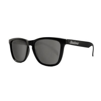 #Gafas Midnight on grey - #Shadoow - Gafas - #iLovePitita #gafasdesol