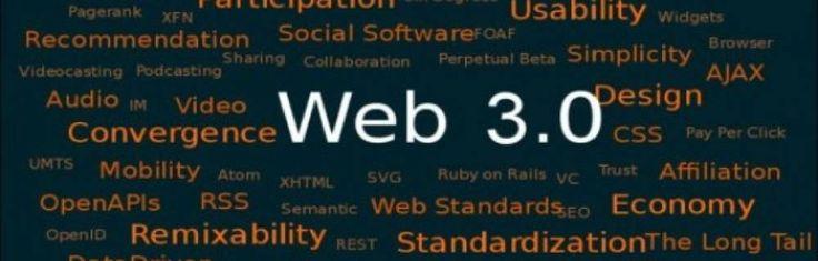 Web Office y la productividad del trabajo en red
