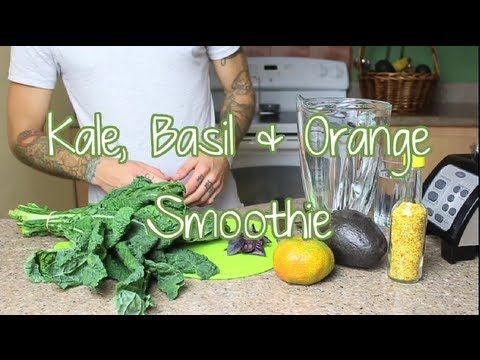 103 best raw diabetes recipes for meal planning for 30 days raw for green smoothie for diabetes kale avocado basil and orange smoothie diabetic diet gui forumfinder Images