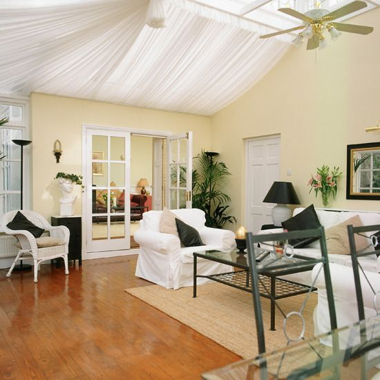 exposed basement ceiling. Basement ceiling diy  basement ideas basementceiling fabric The 25 best Exposed on Pinterest