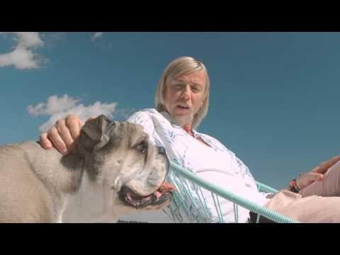 """Video - """"La Quiniela de Guti"""" - Loterías y Apuestas del Estado"""