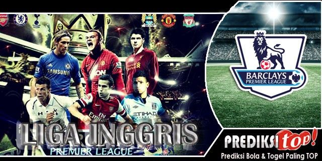 Prediksi Skor Leicester City vs Manchester United 29 November 2015