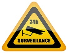 CCTV And Remote Monitoring Services UK
