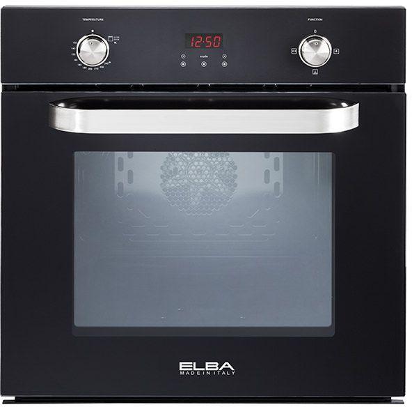 فرن 60 سم غاز Refrigerator Installation Washing Machine Installation Appliance Repair