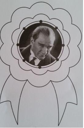 10 Kasım ,Ata,Atatürk