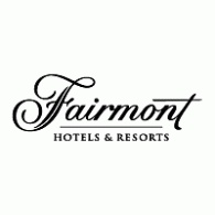 Fairmont Hotels been to many... Visiting all is on our bucket list...