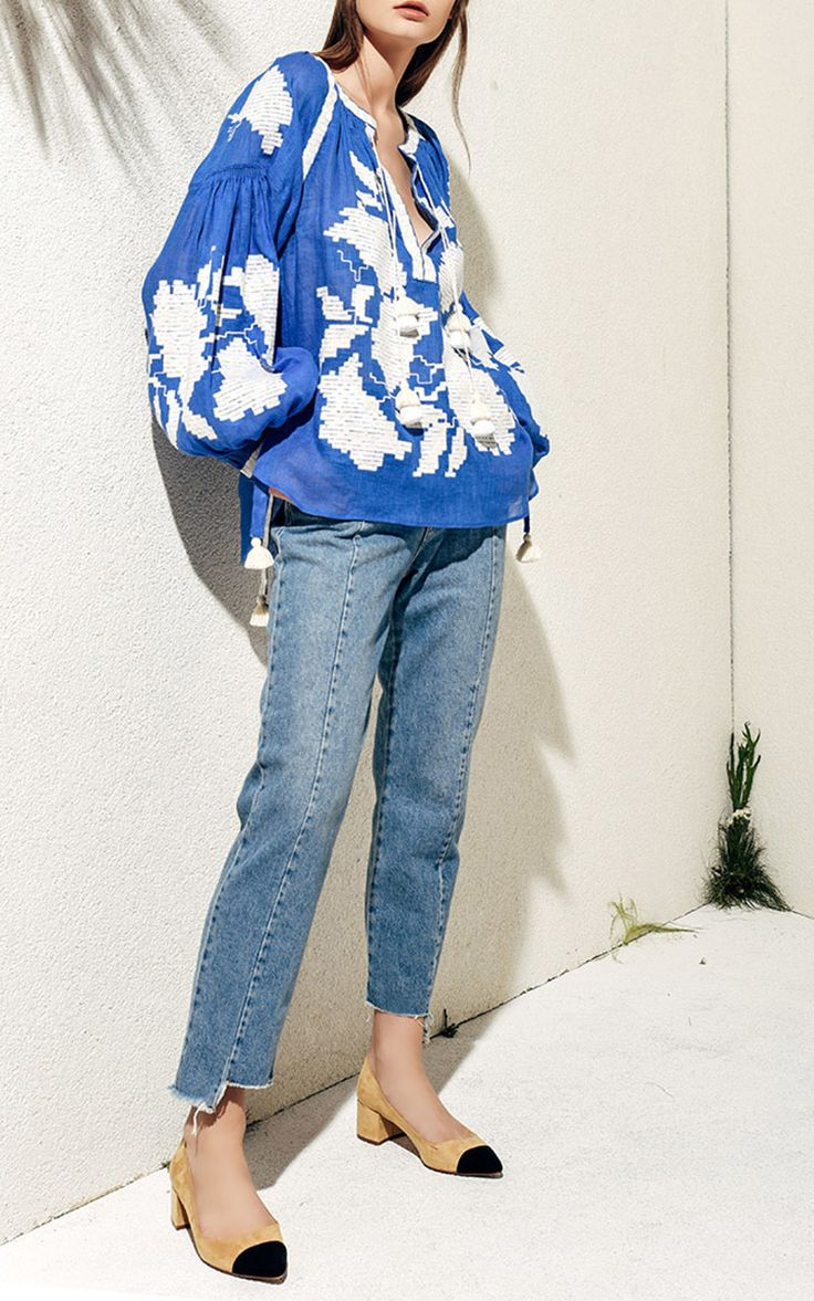 best vyshyvanka images on pinterest linen blouse blouses and