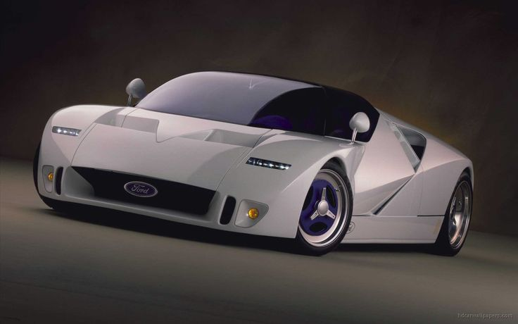 1995_ford_gt90_concept_car-wide.jpg (1920×1200)