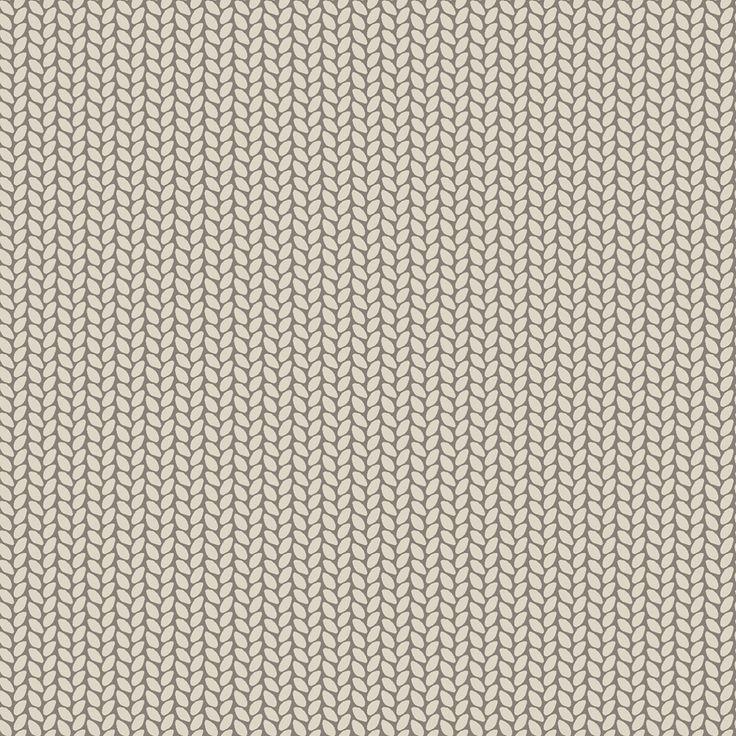 Bedroom Carpet Design Calderdale Pattern Simple Repeat