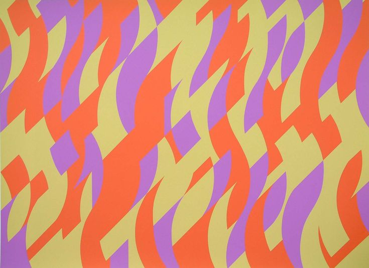 Connu 96 best Riley images on Pinterest | Bridget riley, Contemporary  GT67