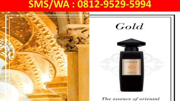 PROMO...!! 0812-9529-5994 I Jual Parfum Terbaik Pria Makassar I Agen Par...