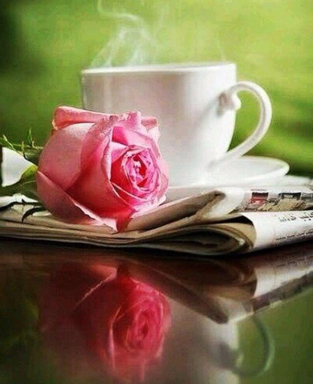 Caffè..