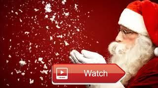 1 Hour of Christmas Music Instrumental Christmas Songs Playlist Piano Violin Orchestra  1 Hour of Christmas Music Instrumental Christmas Songs Playlist Piano Violin Orchestra 1 Hour of Christmas Music In