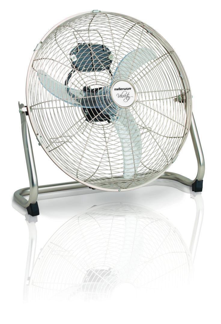 velocity iii floor fan  http://www.mellerware.co.za/products/velocity-floor-fan-35951a
