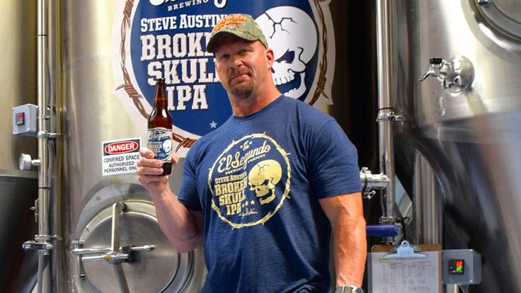 Image result for stone cold beer