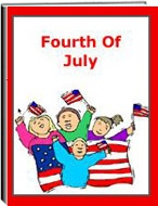 4th of july history movies