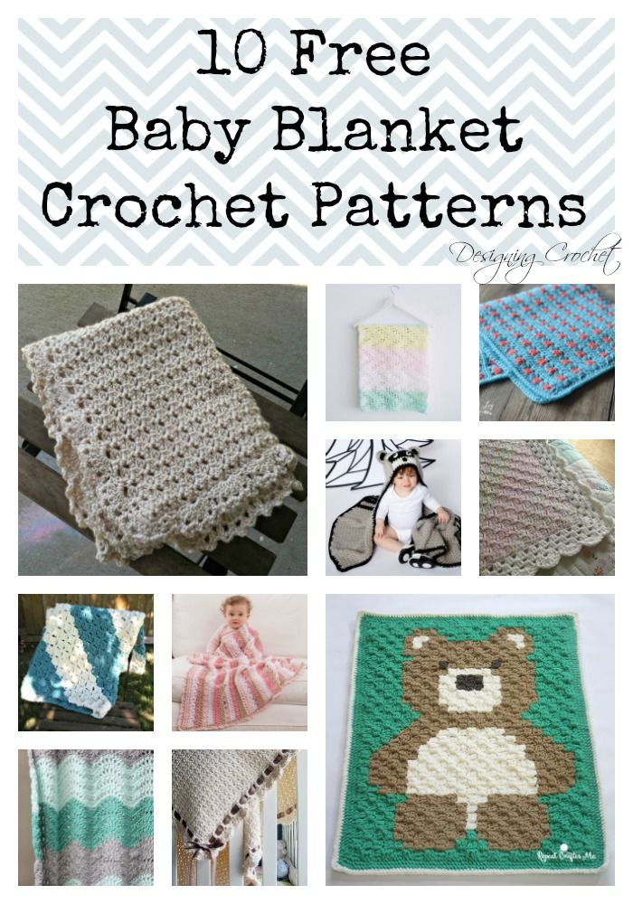 15 mejores imágenes sobre crochet en Pinterest | Patrón gratis ...