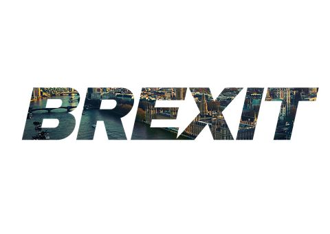 Will Brexit happen? And its importance on the global financial trading market