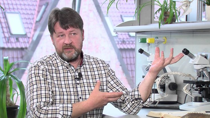 Arvo Soomets ja Peeter Liiv vestlevad kvantmaailmast