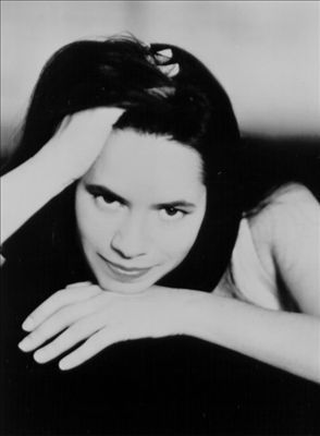 Jealousy lyrics by Natalie Merchant: O, jealousy / Is she fine / So well bred / The perfect girl / A social deb? / Is she the sort / You've