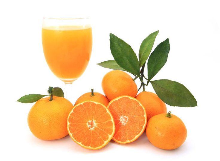 Vitamina C diminui risco de doença cardiovascular - http://bodyscience.pt/blog/vitamina-c/